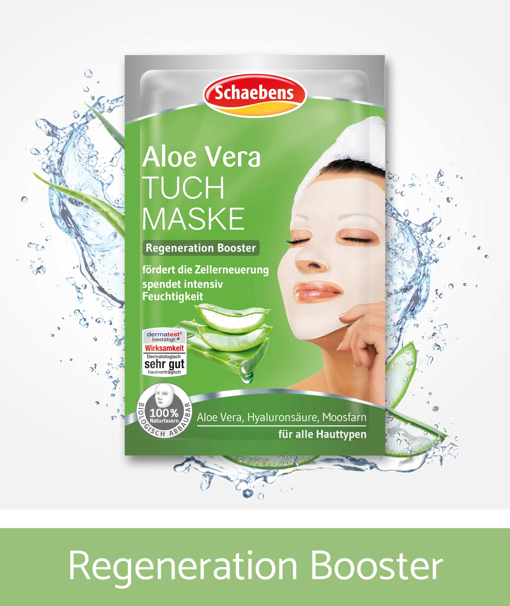 aloe-vera-tuch-maske-von-schaebens