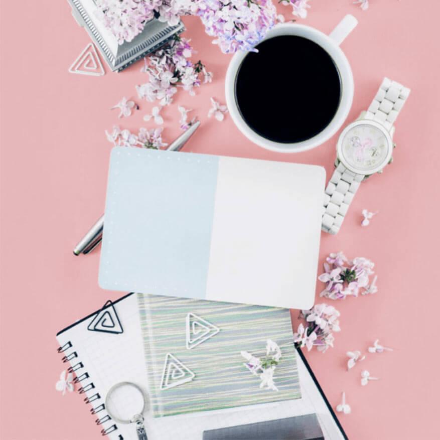 journal-journaling-schaebens-corona-to-do-liste-kreativ