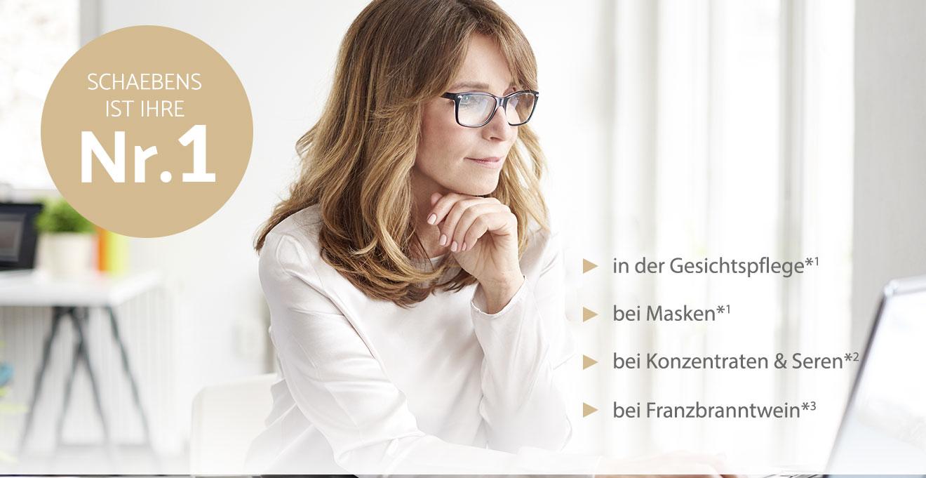 marktdaten-nielsen-schaebens-nr.1-masken-gesichtspflege