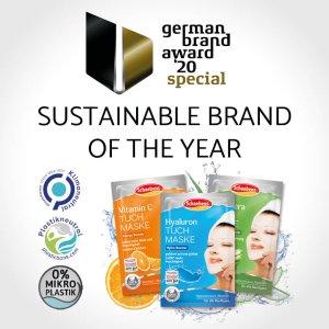 gba-2020-special-sustainability-schaebens-umwelt-klima-nachhaltigkeit