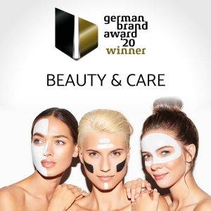 gba-2020-beauty-care-winner-marke-gesichtspflege-masken-nachhaltigkeit-klima-umwelt