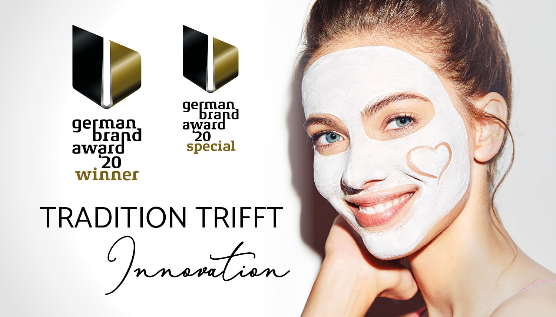 gba-2020-tradition-innovation-winner-special-marke-maske-gesichtspflege-schaebens