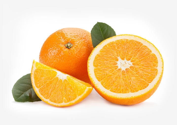 vitamin-c-serum-von-schaebens