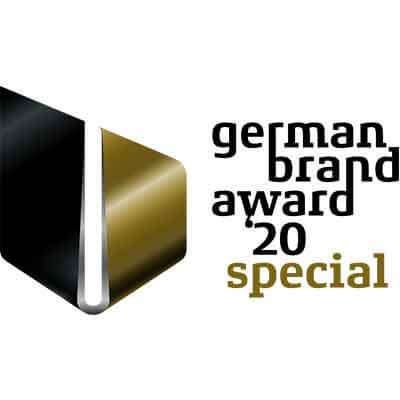 german-design-award-special_webseite