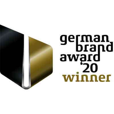 german-design-award-winner_webseite