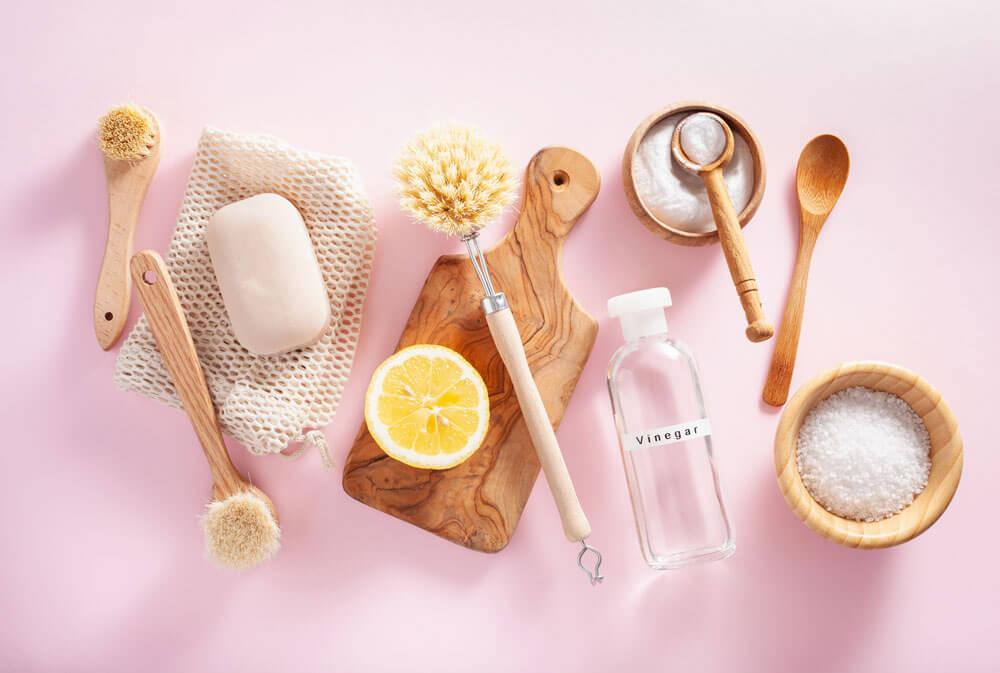 nachhaltigkeit-nachhaltig-umweltfreundlich-oekologisch-schaebens-gesichtspflege-kosmetik-putzen-putzmittel-reinigungsmittel