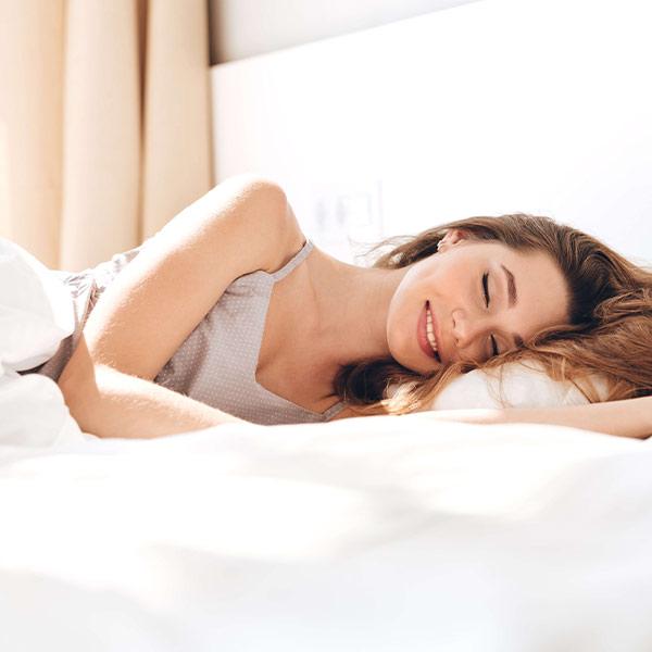 wie-viele-stunden-schlaf-sind-optimal