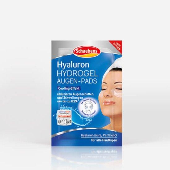 hyaluron-hydrogel-augen-pads-von-schaebens
