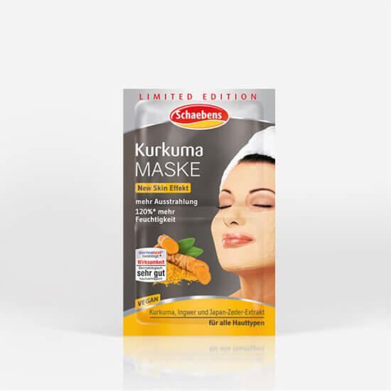 kurkuma-maske-von-schaebens-mehr-ausstrahlung
