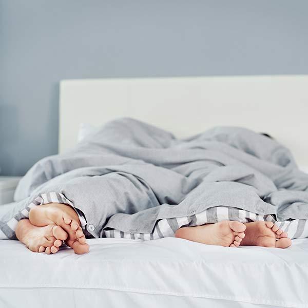wer-einen-guten-schlaf-hat-wacht-nachts-nicht-auf