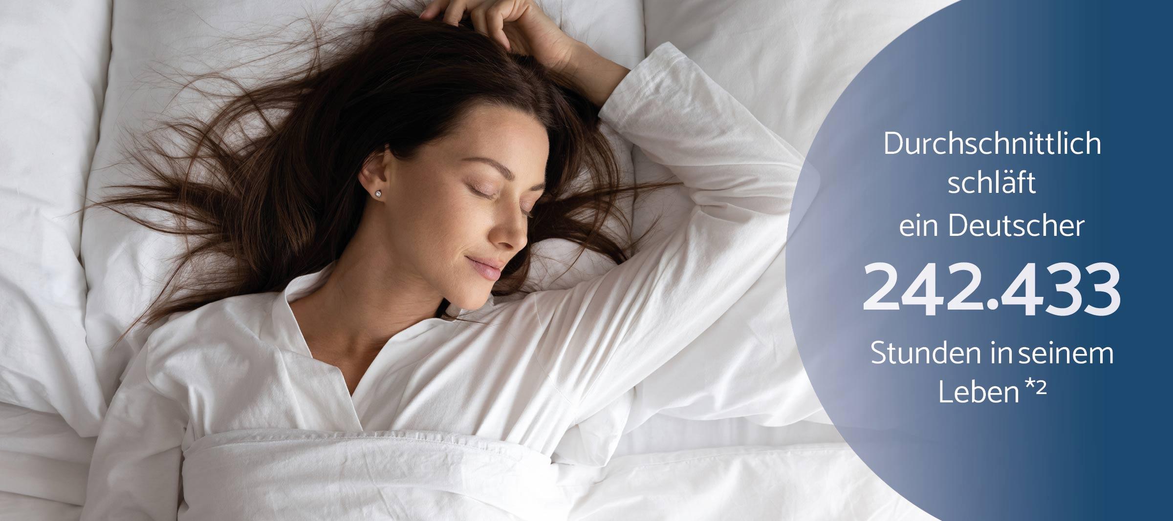 erholsammer-schlaf-durch-melatonin-schlaf-spray-und-schlaf-komplex-von-schaebens