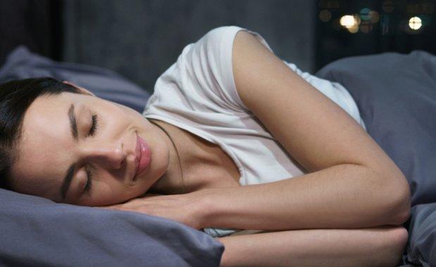 endlich-gut-schlafen-schaebens