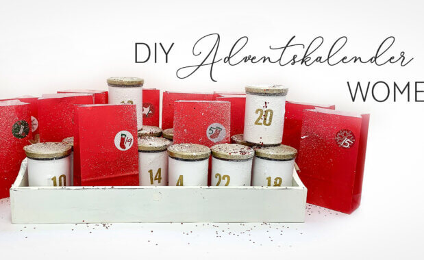 diy-adventskalender-frauen
