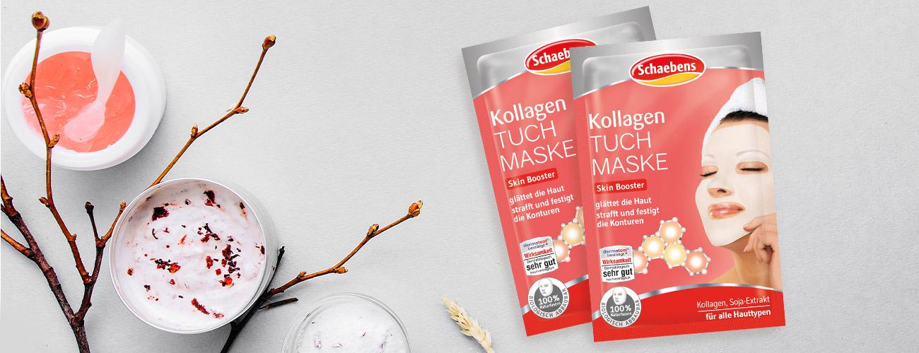 kollagen-tuch-maske-von-schaebens