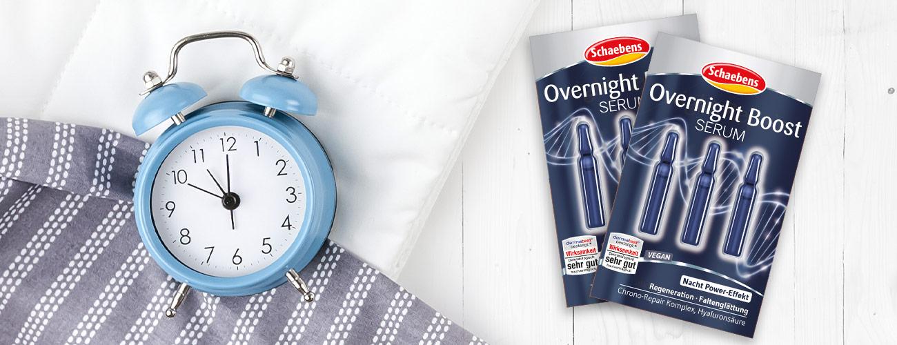 overnight-boost-serum-nacht-power-effekt
