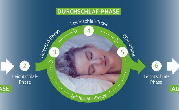 schlaf-phasen-melatonin-schlaf-spray-schlaf-komplex-schaebens