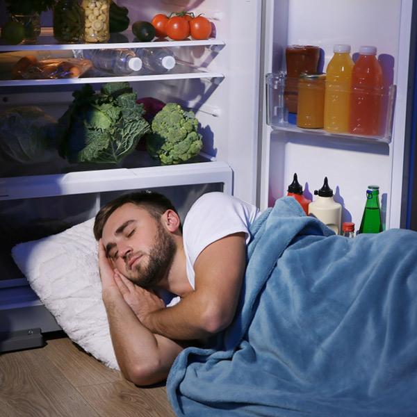 schlaf-und-ernaehung-schaebens-schlaf-komplex-melatonin-spray