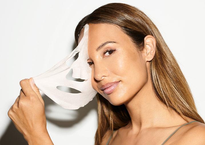 anwendung-schaebens-tuch-maske