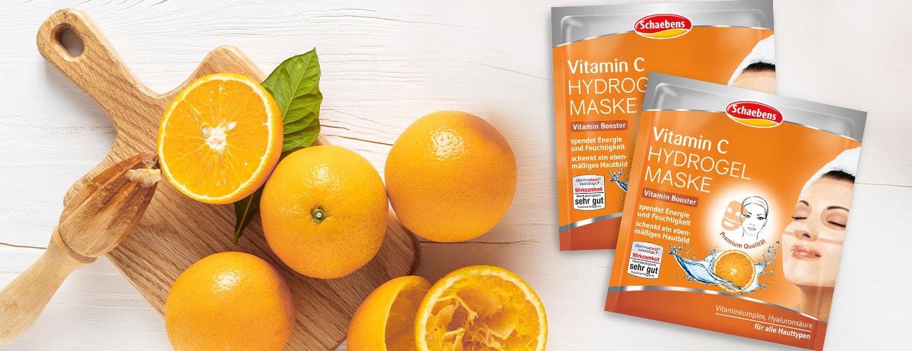 vitamin-c-hydrogel-maske-schaebens