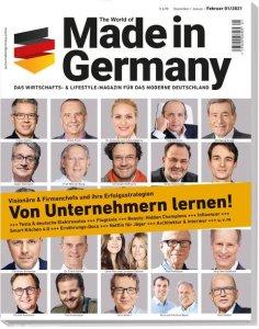 heiko-huenemeyer-schaebens-made-in-germany-marktfuehrer-masken-gesichtspflege