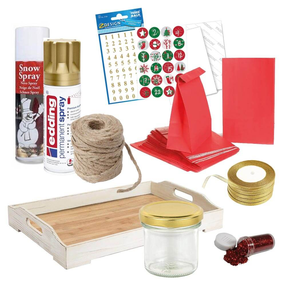 material-frauen-advenskalender