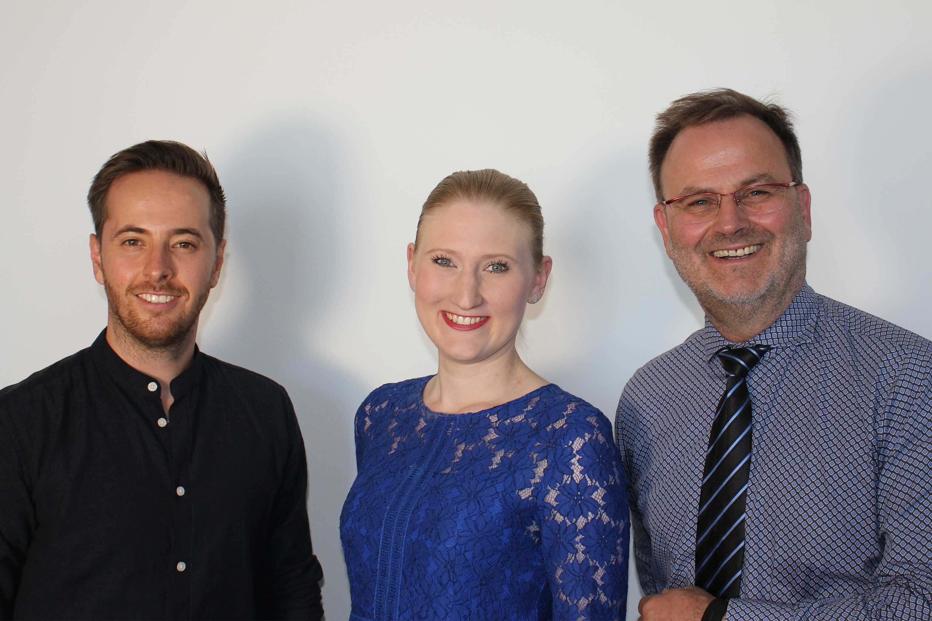 huenemeyer-schaebens-wirtschaftsjunioren-familienunternehmen-nachfolge-kosmetik-gescihtspflege