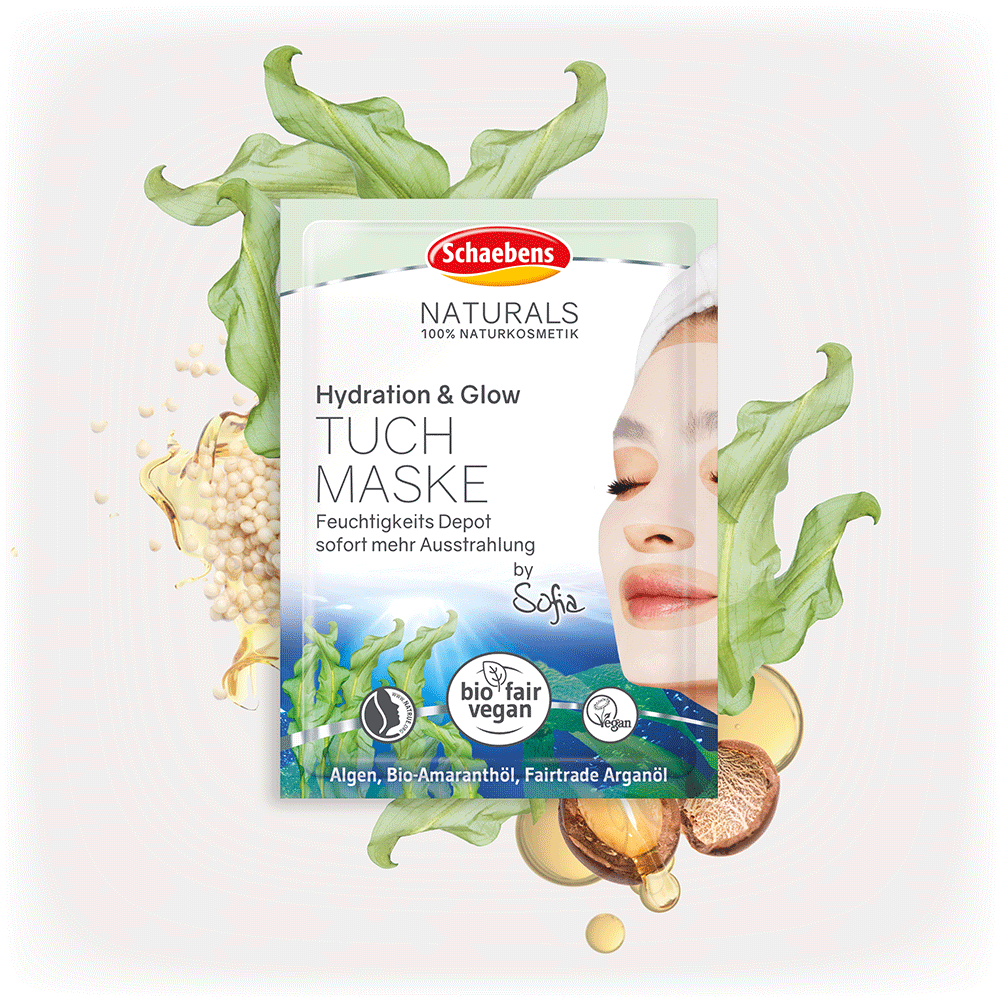 schaebens-naturals-hydration-and-glow-tuchmaske