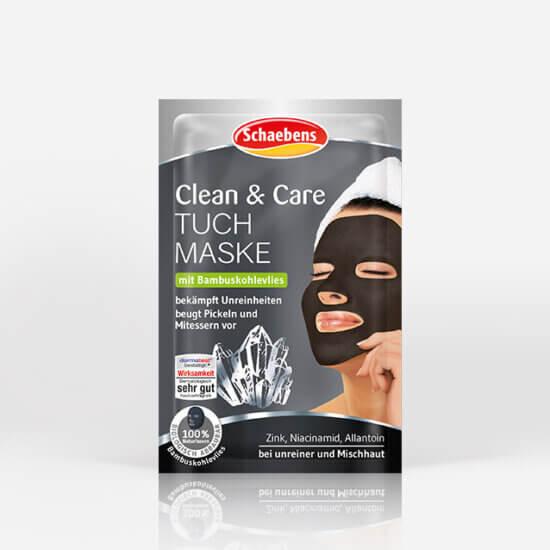 schaebens-clean-und-care-tuch-maske