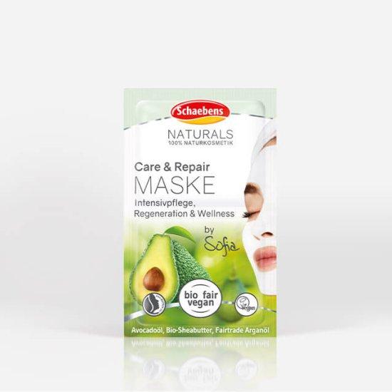 schaebens-naturals-care-und-repair-maske
