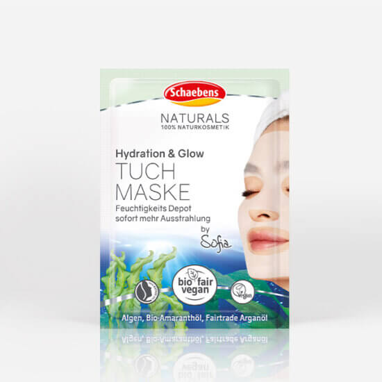 schaebens-naturals-hydration-and-glow-tuch-maske