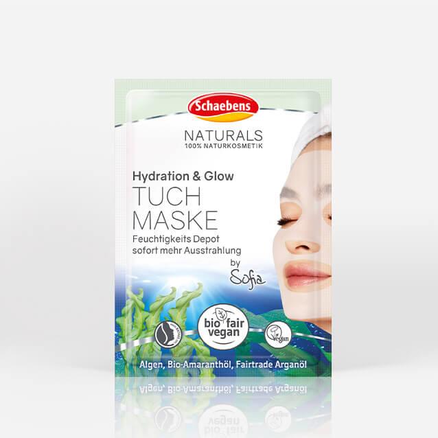 schaebens-naturals-hydration-and-glow-tuch-maske