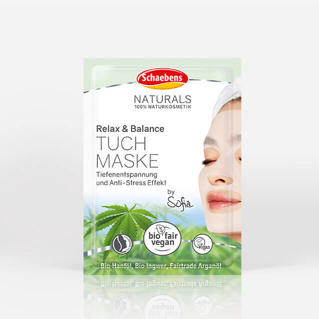 schaebens-naturals-relax-and-balance-tuch-maske