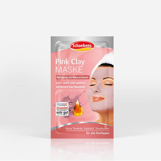 schaebens-pink-clay-maske