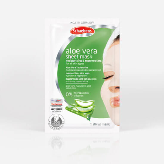 aloe-vera-sheet-mask-skin-care-quality-schaebens
