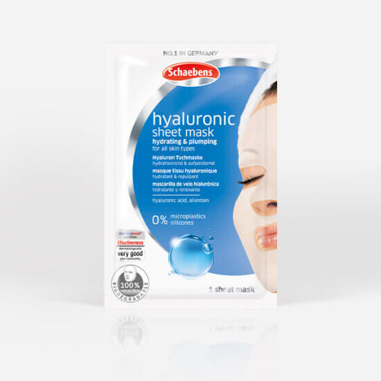 hyaluronic-sheet-mask-skin-care-quality-schaebens