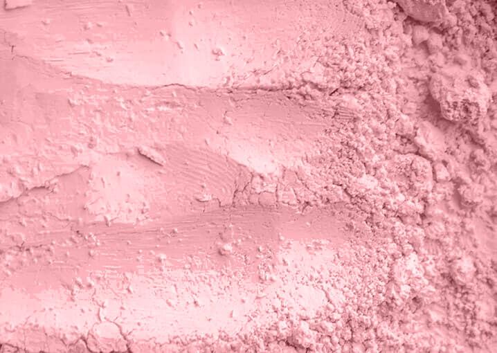 schaebens-pink-clay-maske-mit-rosa-tonerde
