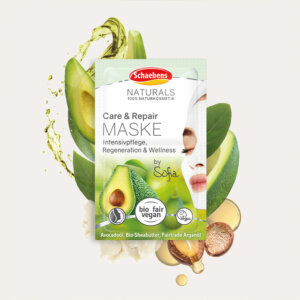 schaebens-naturals-clean-and-pure-maske