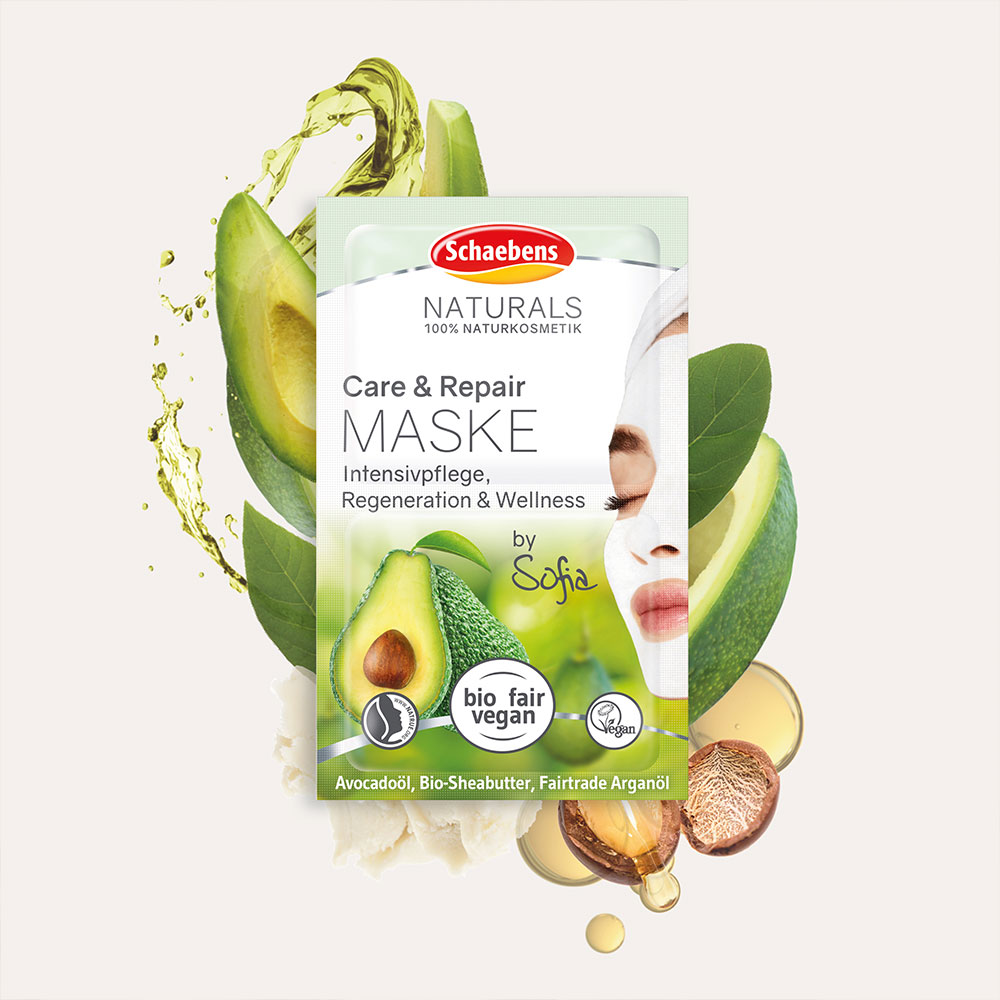 schaebens-naturals-clean-and-pure-maske