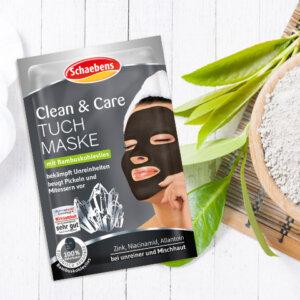 schaebens-clean-und-care-tuchmaske
