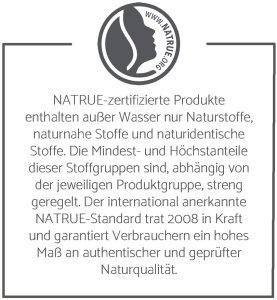schaebens-naturkosmetik-natru-logo