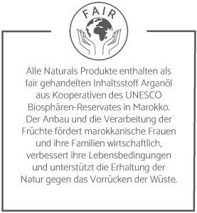 schaebens-naturals-fairtrade