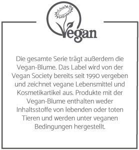 vegan-society-logo-schaebens-naturals