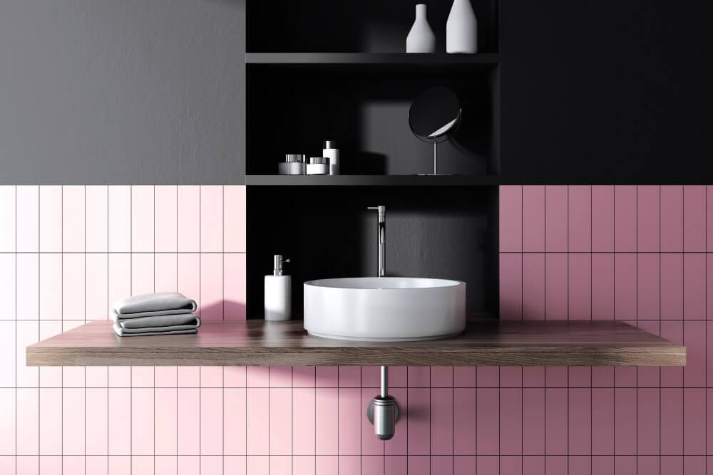 schaebens-lifting-serum-anwendung-badezimmer