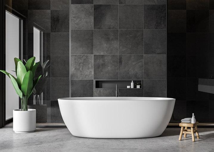 badezimmer-anwendung-rlaxing-serum-schaebens