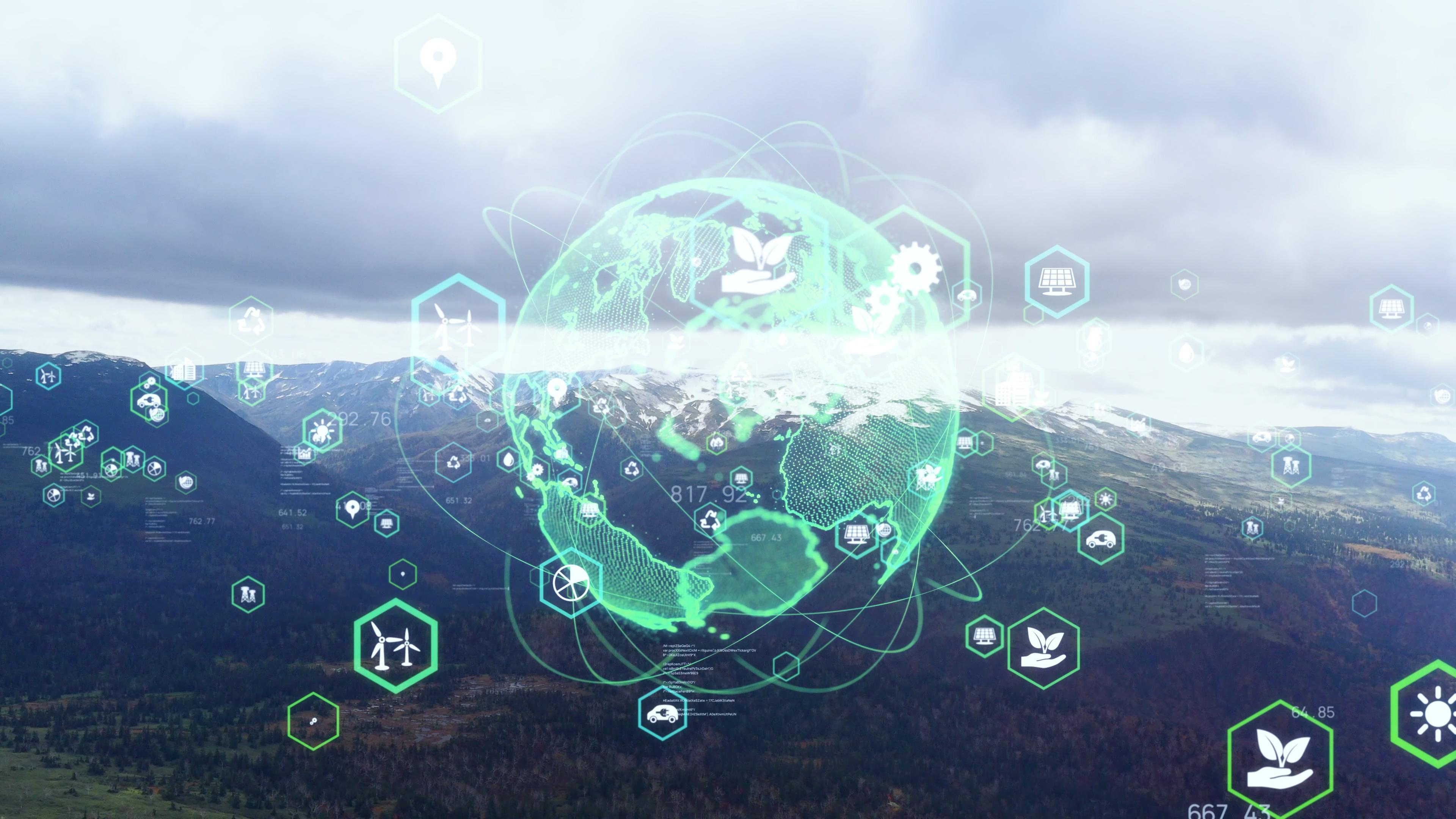 nachhaltigkeit-schaebens-gesichtspflege-znu-innovationsmotor