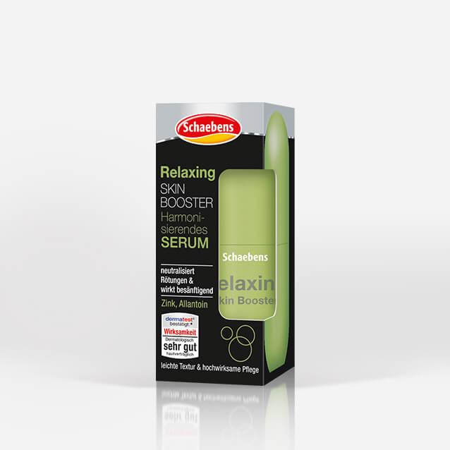 schaebens-skin-booster-relaxing-serum