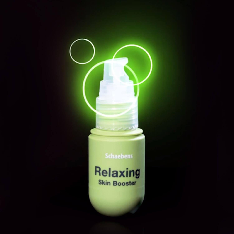 schaebens-relaxing-serum