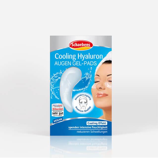 schaebens-cooling-hyaluron-augen-gel-pads