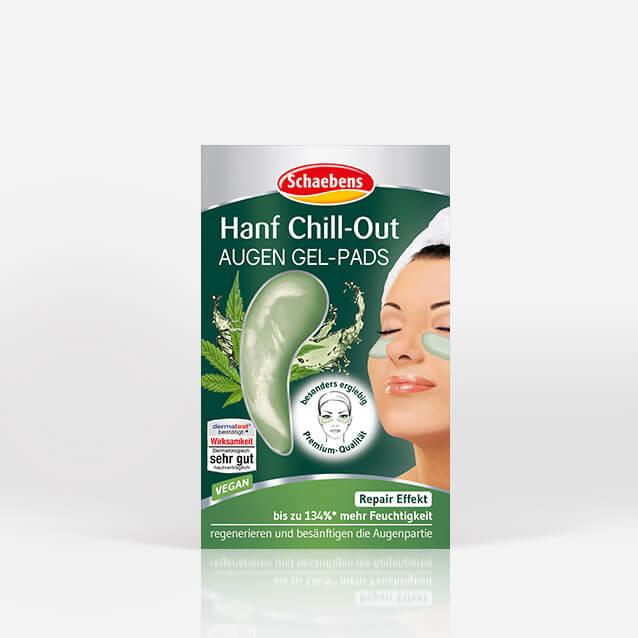 schaebens-hanf-chill-out-augen-gel-pads