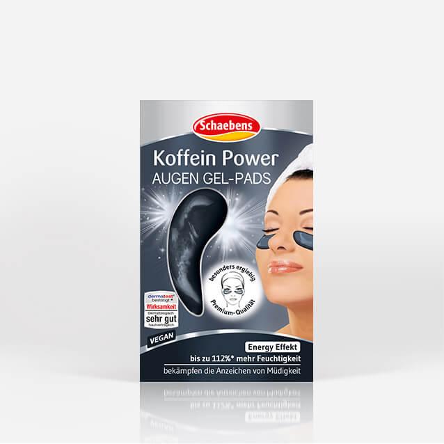 schaebens-koffein-power-augen-gel-pads